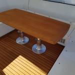 Princess V 48 HT 14 | Jacht makelaar | Shipcar Yachts