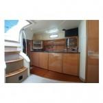 Sealine S42 14 | Jacht makelaar | Shipcar Yachts