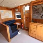 Monte Fino  76 14 | Jacht makelaar | Shipcar Yachts