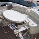 Azimut 62 Evolution 15 | Jacht makelaar | Shipcar Yachts
