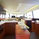 Prestige 550 15 | Jacht makelaar | Shipcar Yachts