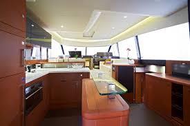 Prestige 550 | Jacht makelaar | Shipcar Yachts