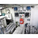 Horizon  Bandido 75 15 | Jacht makelaar | Shipcar Yachts
