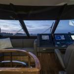 Sunseeker 75 Yacht 15 | Jacht makelaar | Shipcar Yachts