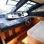 Monte Fino  76 15 | Jacht makelaar | Shipcar Yachts
