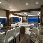 Sunseeker 75 Yacht 16 | Jacht makelaar | Shipcar Yachts