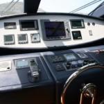 Monte Fino  76 16 | Jacht makelaar | Shipcar Yachts
