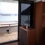Prestige 550 17 | Jacht makelaar | Shipcar Yachts