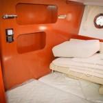 Beneteau Swift Trawler 42 17   Jacht makelaar   Shipcar Yachts