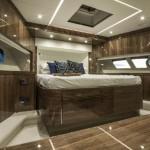 Sunseeker 75 Yacht 17 | Jacht makelaar | Shipcar Yachts
