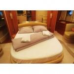 Azimut 68 16 | Jacht makelaar | Shipcar Yachts