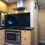 Princess V 48 HT 17 | Jacht makelaar | Shipcar Yachts