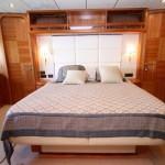 Monte Fino  76 17 | Jacht makelaar | Shipcar Yachts