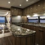 Sunseeker 75 Yacht 18 | Jacht makelaar | Shipcar Yachts