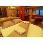 Azimut 68 17 | Jacht makelaar | Shipcar Yachts