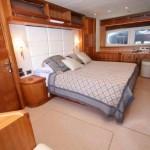 Monte Fino  76 18 | Jacht makelaar | Shipcar Yachts