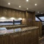 Sunseeker 75 Yacht 19 | Jacht makelaar | Shipcar Yachts