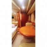 Azimut 68 18 | Jacht makelaar | Shipcar Yachts