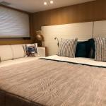 Princess V 48 HT 19 | Jacht makelaar | Shipcar Yachts