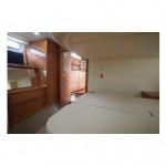 Sealine S42 19 | Jacht makelaar | Shipcar Yachts