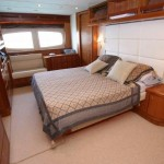 Monte Fino  76 19 | Jacht makelaar | Shipcar Yachts