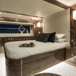 Sunseeker 75 Yacht 20 | Jacht makelaar | Shipcar Yachts