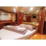 Azimut 68 19 | Jacht makelaar | Shipcar Yachts
