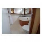 Sealine S42 20 | Jacht makelaar | Shipcar Yachts