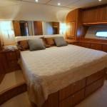 Monte Fino  76 20 | Jacht makelaar | Shipcar Yachts