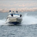 Conam 58 Sport HT 3 | Jacht makelaar | Shipcar Yachts