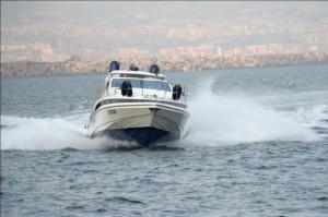 Conam 58 Sport HT | Jacht makelaar | Shipcar Yachts