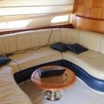 Azimut 62 Evolution 3 | Jacht makelaar | Shipcar Yachts