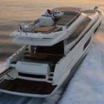 Prestige 550 3 | Jacht makelaar | Shipcar Yachts