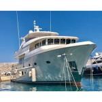 Horizon  Bandido 75 3 | Jacht makelaar | Shipcar Yachts