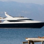 Princess 95 Motor Yacht 3 | Jacht makelaar | Shipcar Yachts