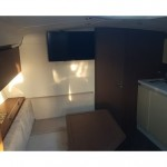 Beneteau Gran Turismo 40 3 | Jacht makelaar | Shipcar Yachts