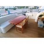 Azimut 68 3 | Jacht makelaar | Shipcar Yachts