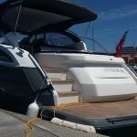 Princess V 48 HT 3 | Jacht makelaar | Shipcar Yachts
