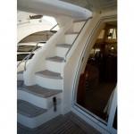 Sealine T47 3 | Jacht makelaar | Shipcar Yachts