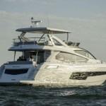 Sunseeker 75 Yacht 37 | Jacht makelaar | Shipcar Yachts