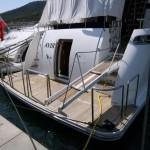 Monte Fino  76 3 | Jacht makelaar | Shipcar Yachts