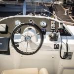 Beneteau Swift Trawler 42 21   Jacht makelaar   Shipcar Yachts