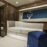 Sunseeker 75 Yacht 21 | Jacht makelaar | Shipcar Yachts