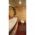 Azimut 68 20 | Jacht makelaar | Shipcar Yachts