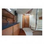 Sealine S42 21 | Jacht makelaar | Shipcar Yachts