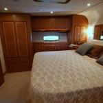 Monte Fino  76 21 | Jacht makelaar | Shipcar Yachts