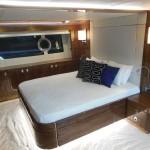 Sunseeker 75 Yacht 22 | Jacht makelaar | Shipcar Yachts