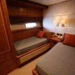 Monte Fino  76 22 | Jacht makelaar | Shipcar Yachts