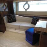 Sunseeker 75 Yacht 23 | Jacht makelaar | Shipcar Yachts