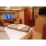 Azimut 68 22 | Jacht makelaar | Shipcar Yachts